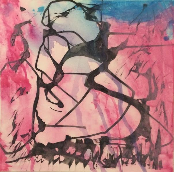benno-tango-bodnia-171-15