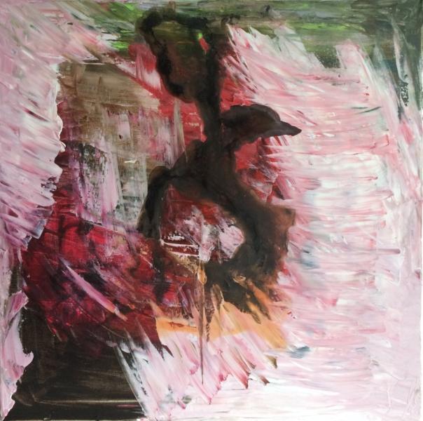 Benno Tango Bodnia 26-'17